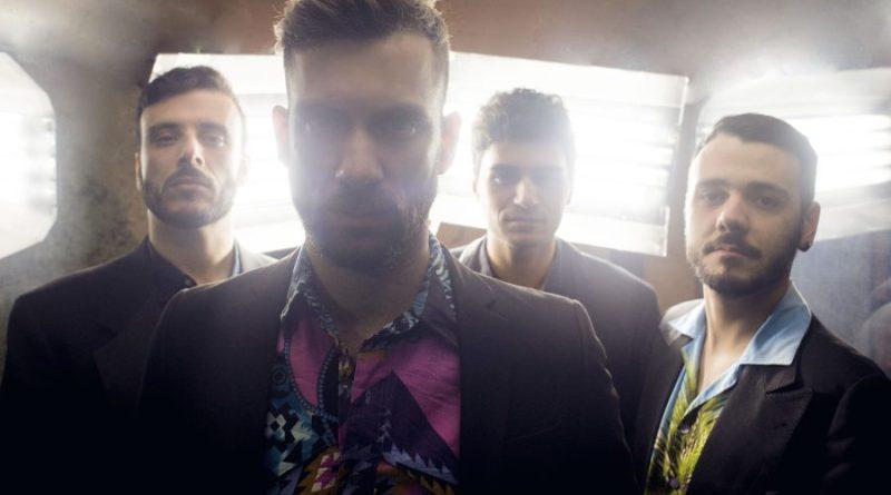 Sento solo me, il nuovo singolo della band Astenia (AUDIO)