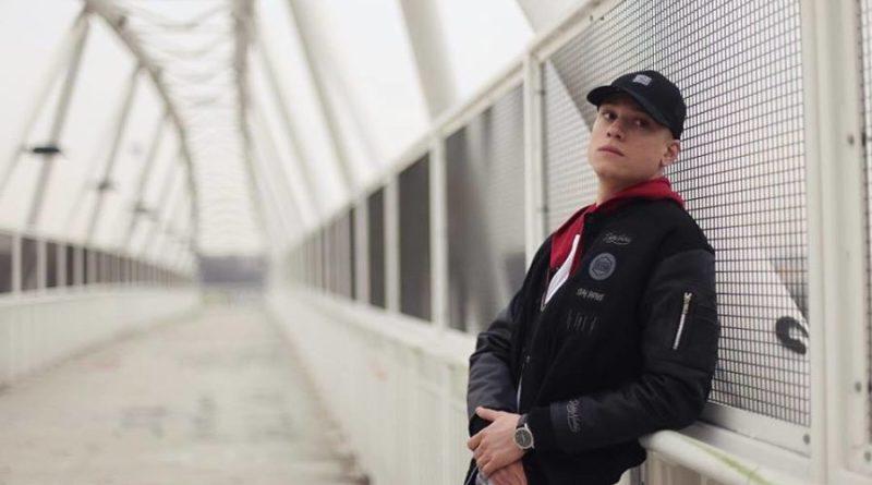 """Albert, online il video del singolo """"Orme"""" tratto dal suo album d'esordio"""