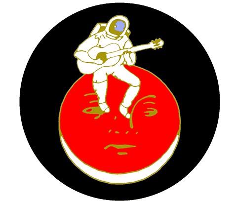 MIMA 2018, i vincitori della Luna Rossa. Migliori artisti Gianna Nannini e Tiziano Ferro