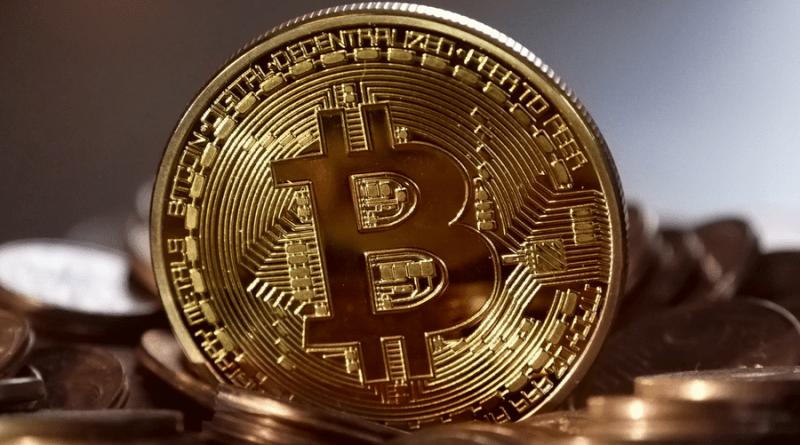 """In libreria """"Bitcoin Generation"""": tutto quello che c'è da sapere sul mondo delle criptovalute"""