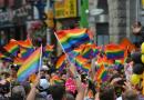 Oms: la transessualità non è più classificata come malattia mentale