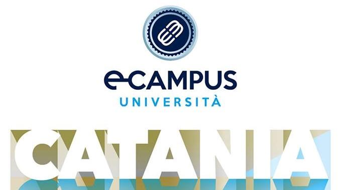 Michele Guardì ospite all'Università eCampus di Catania: per lui premio alla carriera