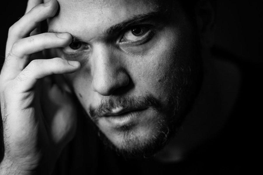 Momento d'oro per Alessio Lapice: il 19 luglio riceverà l'Ischia Breakout Award