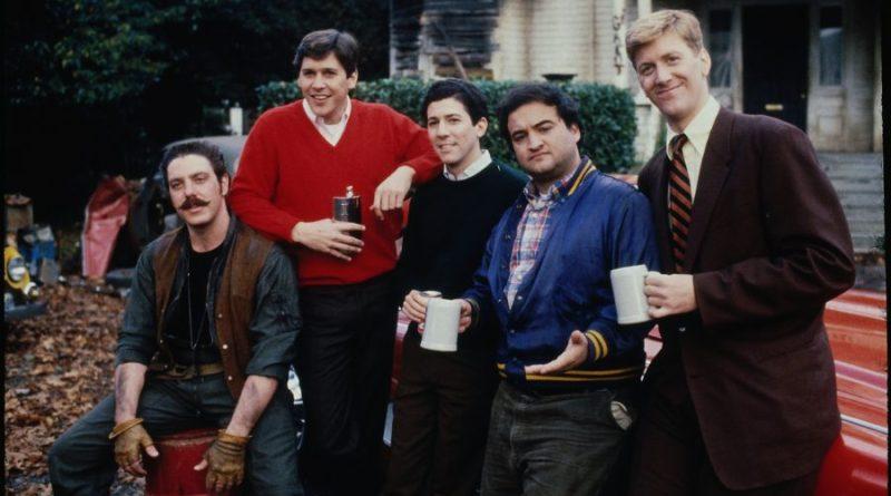 """I primi 40 anni di """"Animal House"""": l'omaggio del canale """"20"""" venerdì 27 luglio"""