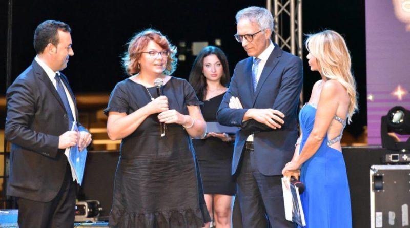 """Premio """"Re Manfredi"""": conclusa una 27esima edizione di successo"""