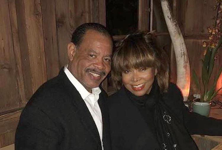 Tragedia per la cantante Tina Turner: morto suicida il figlio Craig