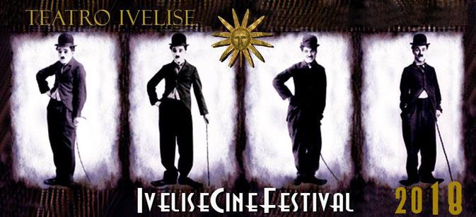 IveliseCineFestival 2018: pubblicato il bando di concorso