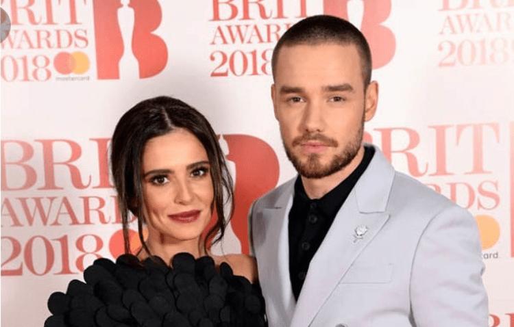 One Direction: Liam Payne annuncia la separazione da Cheryl Cole