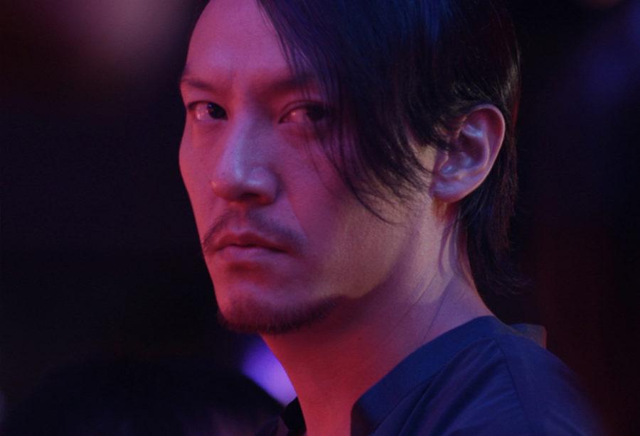 """""""Mr. Long"""", il thriller urbano diretto da Sabu. Dal 29 agosto al cinema (TRAILER)"""
