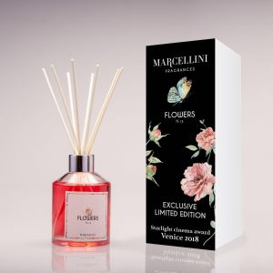Marcellini Fragrances a Venezia 75