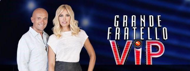 """GF Vip 3: ecco i concorrenti che questa sera entreranno nella """"Caverna"""""""