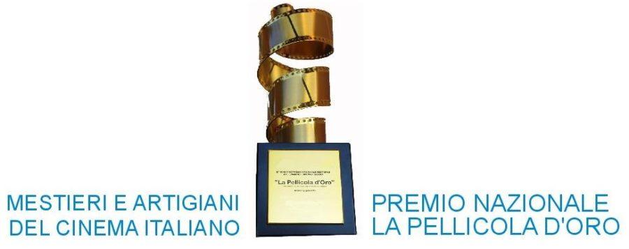 """""""La Pellicola d'Oro"""" a Venezia 75: ecco tutti i vincitori"""