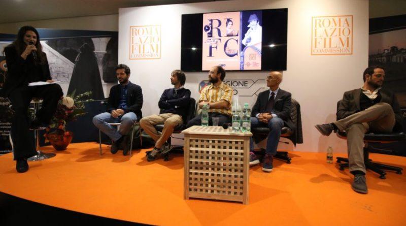 Roma Web Fest: presentato il programma della sesta edizione
