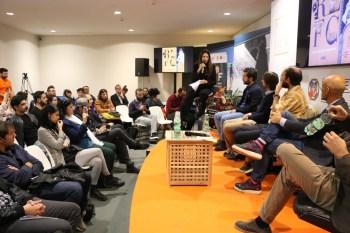 roma web fest sesta edizione