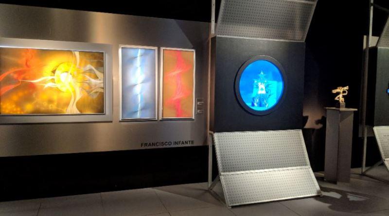 """Torna la mostra """"Un nuovo volo su Solaris"""". Il 13 ottobre atterra alla Villa Reale di Monza"""