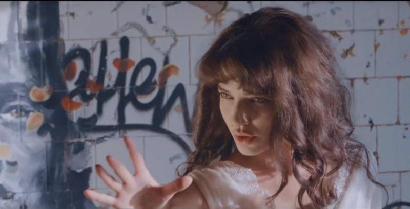 Salomè da Silva: la protagonista del nuovo video dei Tiromancino che fa impazzire il web
