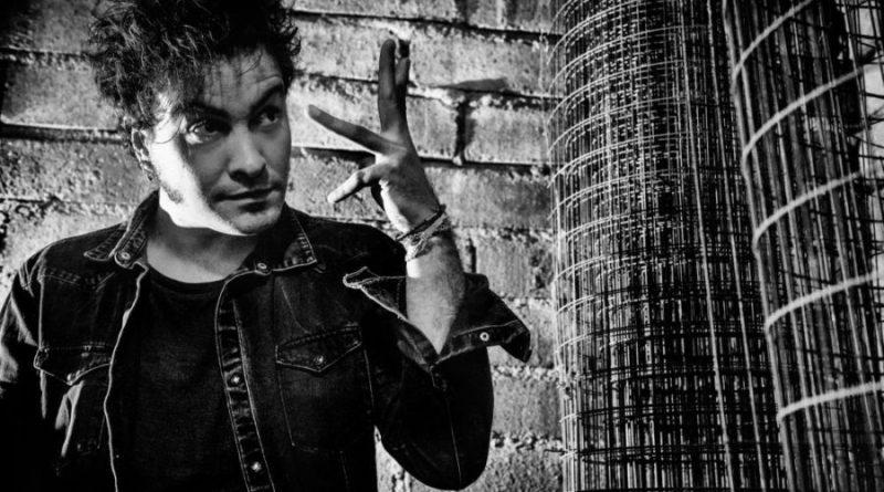 "Mustrow: nel suo primo album ""Sugar Baby"" tutte le sfumature del rock"