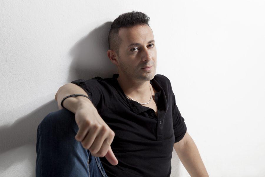 Che mi separa da te: il singolo di Roberto Zampaglione feat Lastanzadigreta