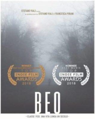 BEO documentario