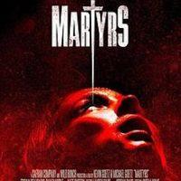 martyrs horror spaventosi