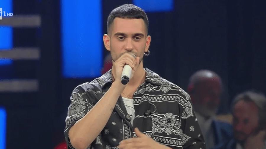 """Mahmood vince il 69° Festival di Sanremo con """"Soldi"""""""