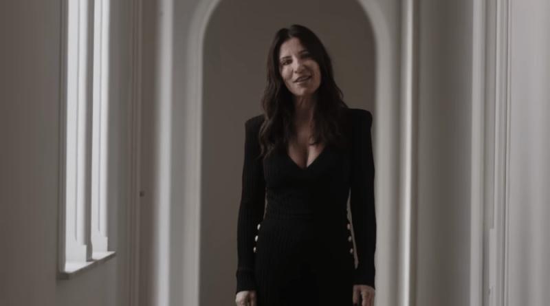 """Paola Turci: il video di """"L'ultimo ostacolo"""" in gara a Sanremo 2019"""