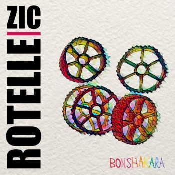 zic rotelle