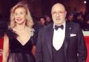64° David di Donatello: premio speciale a Francesca Lo Schiavo