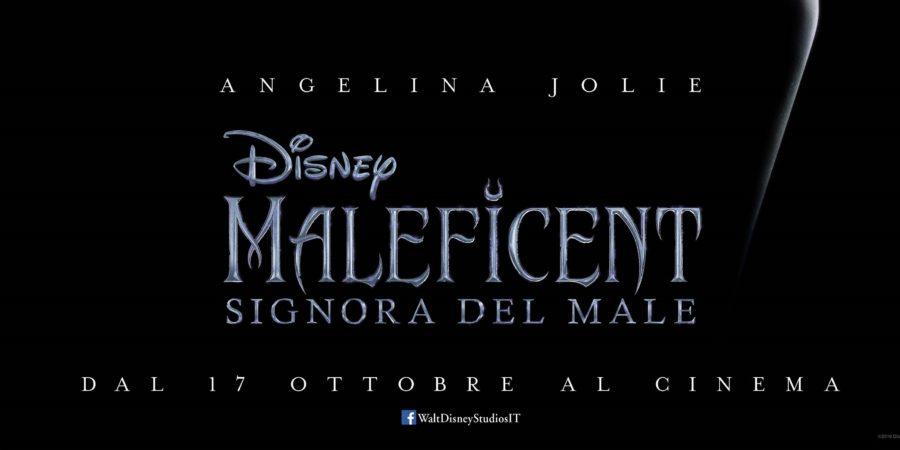 Maleficent - Signora del Male: il primo trailer italiano (VIDEO)