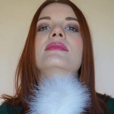 Lisa SaySex