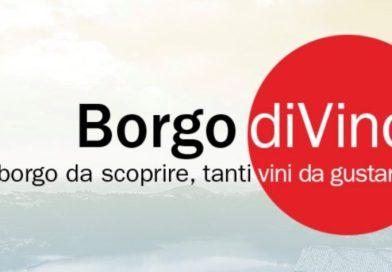 Borgo DiVino: grande attesa per la presentazione dei progetti Wineowine e Foodie Experience