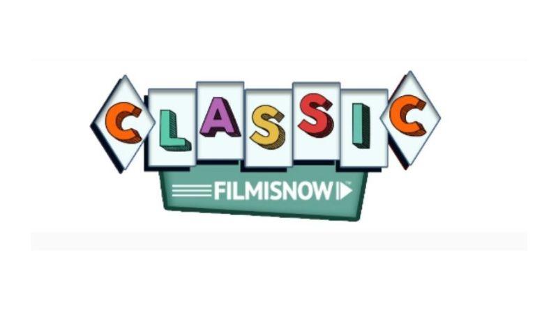 FilmIsNow: nasce CLASSIC, il canale dedicato al cinema del Novecento