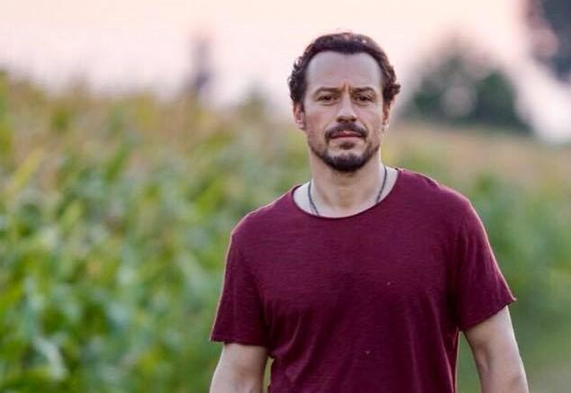 Social World Film Festival: Stefano Accorsi padrino della nona edizione