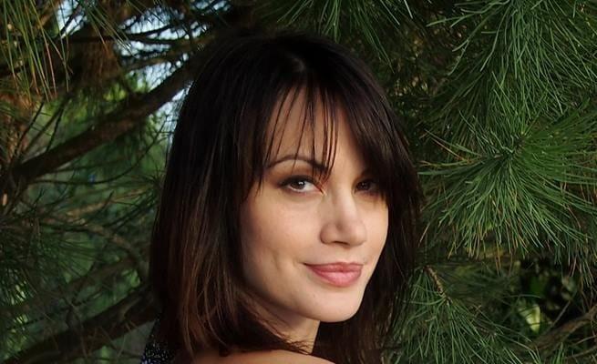 Din Don 2, una new entry nel cast: arriva l'attrice Crisula Stafida