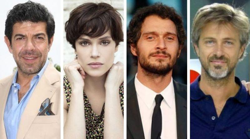 I Migliori Anni: al via le riprese del nuovo film di Gabriele Muccino