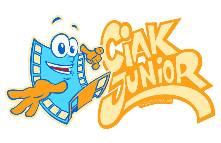 Ciak Junior - Il cinema fatto dai ragazzi: al via la 30esima edizione
