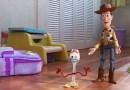 Toy Story 4 dal 26 giugno al cinema con vecchi amici e nuovi personaggi (recensione)