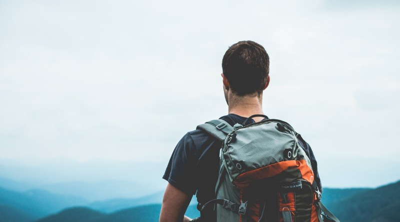 """Backpacking, si parte"": arriva la guida per viaggiare 'low cost'"