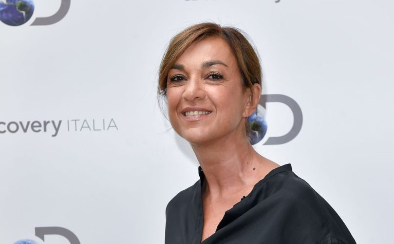 Palinsesti Discovery: arriva Daria Bignardi, Maurizio Crozza confermato