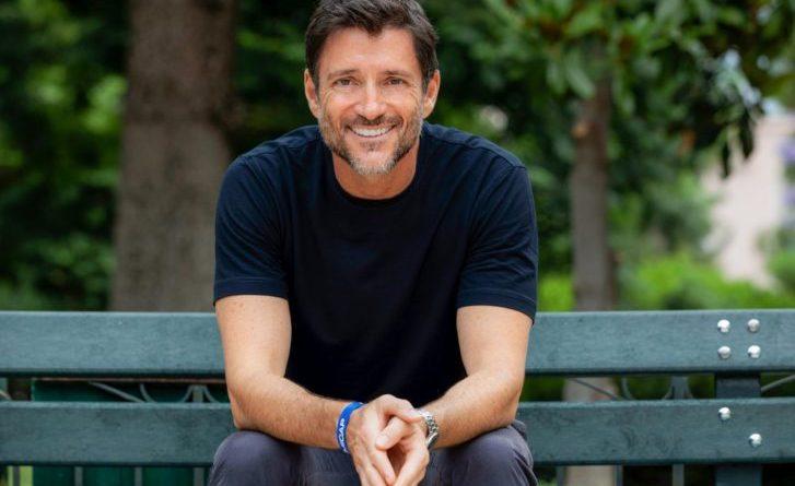 """Roberto Cerè protagonista delle """"Giornate del Cinema Lucano a Maratea"""""""