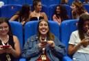 """Al via Giffoni Film Festival 2019: si parte con """"Men in Black: International"""""""