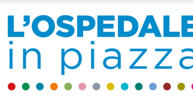 Ospedale in Piazza
