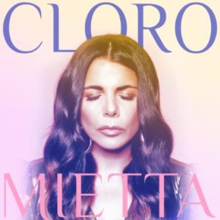 Cloro Mietta
