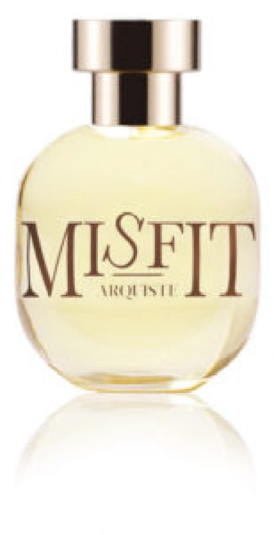 Misfit Arquiste