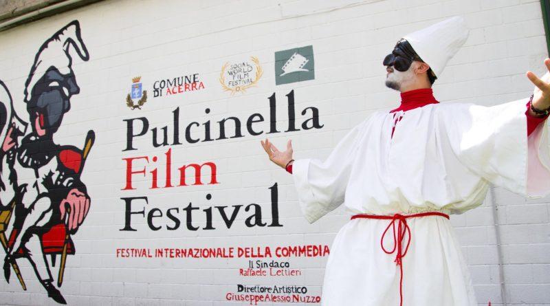 Pulcinella Film Festival