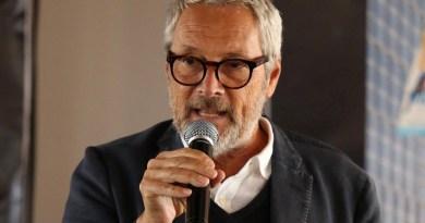 Biennale, Franceschini nomina Roberto Cicutto alla presidenza