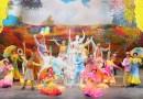 """Polemiche sull'annullamento di """"Mary Poppins"""" a Milano: il Teatro Sistina dice la sua"""
