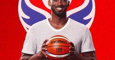 È morto Kobe Bryant: schianto in elicottero