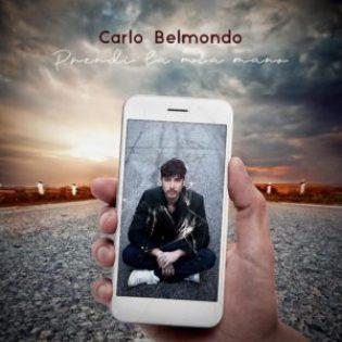 Carlo Belmondo