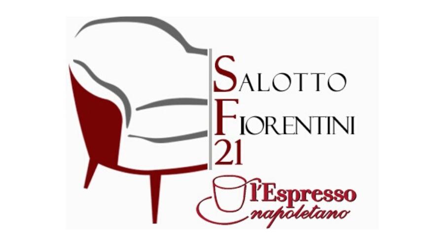 Salotto Fiorentini 21